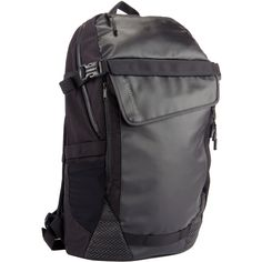 Especial Medio Backpack: The Especial Medio is for those who live on their bikes. A TPU front panel, waterproof zippers and taped drop liner stands up to rain and sluicing from passing busses. Best Laptop Backpack, Backpack Online, Men's Backpack, Black Backpack, Backpacking Hammock, Camping, Bike Messenger, Cycling Backpack, Backpacks