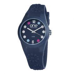 LXBOUTIQUE - Relógio One Colors IDEA OT5625AA51L