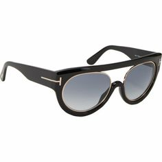 Shop now: Tom Ford