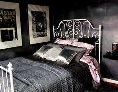 Kuvahaun tulos haulle nuoren tytön huone Bed, Furniture, Home Decor, Decoration Home, Stream Bed, Room Decor, Home Furnishings, Beds, Home Interior Design