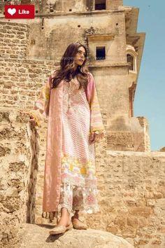 @womenfashion @womensfashion @style @fashion @sapphire #sapphire #sapphireeidvol2 #sapphirelawn #sapphiremidsummer #womenfashion's #bridal #pakistanibridalwear #brideldresses #womendresses #womenfashion #womenclothes #ladiesfashion #indianfashion #ladiesclothes #fashion #style #fashion2017 #style2017 #pakistanifashion #pakistanfashion #pakistan Whatsapp: 00923452355358 Website: www.original.pk