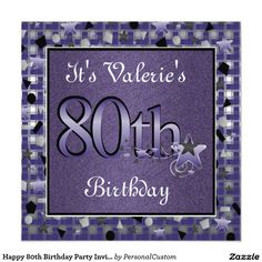 Red bubble letter 70th birthday celebration invitation birthday red bubble letter 70th birthday celebration invitation birthday celebrations 70 birthday and bubble birthday parties stopboris Gallery