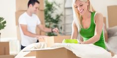 Welcome to South Coast Removals a family run relocation moving service Move In Cleaning, Moving To Florida, Moving Services, Moving Tips, Over The Years, Save Yourself, How To Remove, Houston, Coast