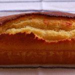 Il plumcake più buono. Alterkitchen blog