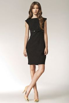 Daydress model 20102 Nife