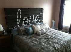 1001 Pallets, Recycled Pallet ideas & DIY Upcycled Pallet Projects !