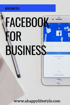 Facebook is the number 1 platform when it comes to social networking. It is one of the biggest online phenomenons with more than 1 billion users, and growing. Facebook has become so popular because it is very personal and entirely global at the same time.