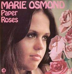 Google Image Result for http://countrygardenroses.files.wordpress.com/2010/06/paper-roses-marie-osmond.jpg