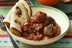 Take Mexican to a whole new level with these amazing meatballs! Jalapeno Salsa, Mild Salsa, Original Corn, How To Make Guacamole, Pickling Jalapenos, Corn Chips, Fresh Coriander, Flour Tortillas, Taco Seasoning