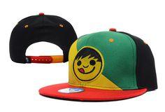 2015 Fashion Men and Women Cheap Brand New Adjustable NEFF Snapback Snap  back Baseball Caps Hats fa2aea076a43