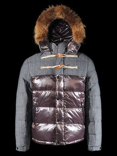 9277cac74 23 Best Moncler Outlet images in 2017 | Jacket 2017, Cardigan ...