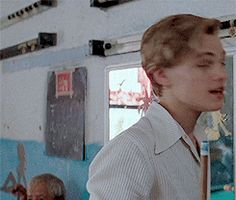 pinterest: zoeeeboone ✺ Jack Dawson, Leonardo Dicaprio Romeo, Hot Boys, Baby Daddy, Titanic, Romeo Montague, Leo Love, Romeo And Juliet, Celebs