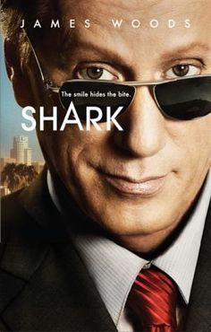 Shark (TV Series 2006–2008)