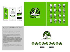 Selección CLAP: 1089 Mejores Ideas (México) Interaction Design, Door Prizes, India
