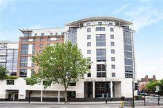 https://www.realestatexchange.co.uk/properties/comprar-casa-a-londra-backingham-palace-road-belgravia-londra-sw1/?lang=it