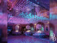 Wedding Designs by Delightful Designs, Garfield, NJ