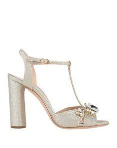 Textiles, Collection Capsule, Fibre Textile, Shoes Sandals, Heels, Heeled Mules, Fiber, Footwear, Leather