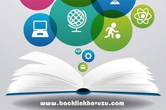 Social bookmarking is one of the best methods to earn backlinks for your site. So, here are 10 best social bookmarking sites to boost your off page SEO. Social Media Marketing Companies, Seo Marketing, Social Networks, Internet Marketing, Digital Marketing, Marketing Ideas, Marketing Consultant, Marketing Strategies, Online Marketing