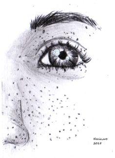 #draw#drawing#drawings#sketch#sketching#art#artist#freckles#cute#boy#minimal#minimalistic#minimalism