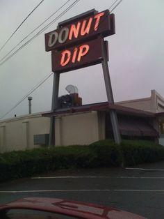 http://guff.com/hilariously-unfortunate-sign-burnouts/nuts
