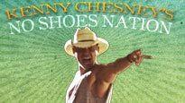 Announcing Kenny Chesney Tour Dates 2013 Outdoor Pavilion Performances #kenny_chesney_concert_tour_schedule #2013_no_shoes_nation_tour #kenny_chesney_tour_2013_dates #kenny_chesney_2013_tour