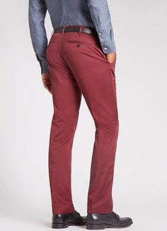 How to Wear Red Pants Men 2013 &lt-3 - by the glamorous! - Pinterest ...