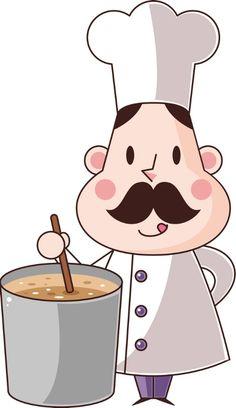 Картинки для скрапбукинга - кулинарная книга . Обсуждение на LiveInternet - Российский Сервис Онлайн-Дневников