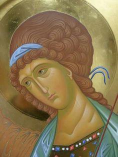Orthodox Icons, Princess Zelda, Disney Princess, Byzantine, Trinidad, Disney Characters, Fictional Characters, Religion, Images