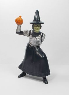 Wicked Witch, Shrek, Samurai, Disney, Ebay, Disney Art, Samurai Warrior