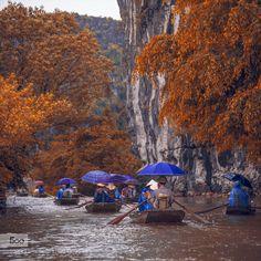 Vietnam.jpg by anndreia. Please Like http://fb.me/go4photos and Follow @go4fotos Thank You. :-)