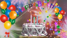 Buy This is Your Birthday Hbday Wishes from Animated Happy Birthday Wishes Videos Animated Happy Birthday Wishes, Happy Birthday Greetings Friends, Happy Birthday Wishes Photos, Birthday Wishes Flowers, Happy Birthday Frame, Birthday Wishes For Kids, Happy Birthday Video, Happy Birthday Celebration, Happy Birthday Messages