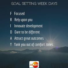 Get your funk out of this Friday and pursue your personal and business goals.