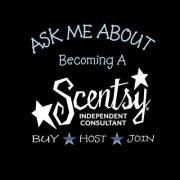 Ask Me About Scentsy https://leannepeterson.scentsy.us/