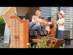 Lounge Manufaktur - Hochwertige Loungemöbel und Gartenmöbel - Nur 2 Woch... Jenga, Toys, Beach Tops, Lounge Furniture, Activity Toys, Clearance Toys, Gaming, Games, Toy