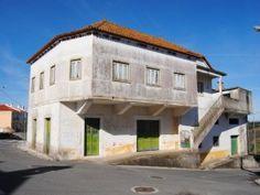 Casa Antiga a 12 kms da cidade de Caldas da Rainha