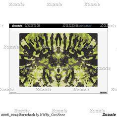 2006_0049 Rorschach