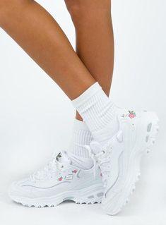 Nike Air Max 2016 Custom Deep Blå Vit Skor