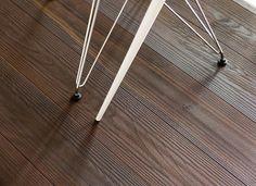 NEUE Naturholzboden Innovation aus dem Hause mafi : Buche Fresco, Innovation, Natural Oils, Flooring, Design, Home Decor, Boden, Timber Wood, Fresh