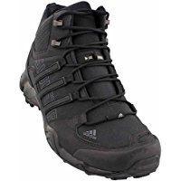 de9676798dae Adidas Terrex Swift R Mid GTX Shoe - Men s Outdoor Men