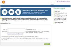 Walmart e Associate login to online paystub working