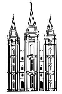 1000 Images About Lds Clipart On Pinterest Lds Clipart