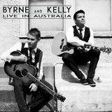 nice MISCELLANEOUS – Album – $8.99 –  Live in Australia