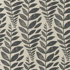 odhni - granite wallpaper | Designers Guild