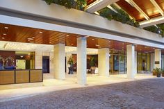 5 Star Hotels in Honolulu | Trump Hotel Waikiki – Photo Gallery | Honolulu 5 Star Hotels
