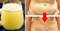 Como usar o tamarindo para tratar diabetes, gordura no fígado e emagrecer - Dicas Caseiras Faceis Smoothies Detox, Healthy Drinks, Healthy Recipes, Bebidas Detox, Lose Weight, Weight Loss, Body Care, Healthy Life, Health Tips