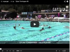 Highlight video of the day: Versatility in the water  http://learn.captainu.com/2014/06/05/highlight-video-day-versatility-water/