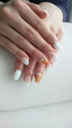 #nails #gelnails