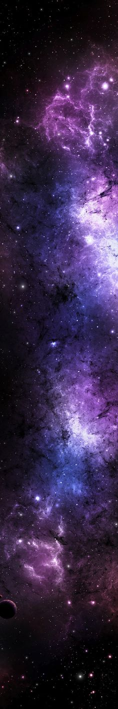 Astronomy Universe The Universe Cosmos, Interstellar, Photo Univers, Hd Vintage, Ciel Nocturne, Whatsapp Wallpaper, Galaxy Space, Amazing Spaces, To Infinity And Beyond