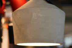 Casa Mimi: syyskuu 2013Sessak lamput