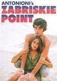 Zabriskie Point [DVD] [Eng/Fre] [1970]